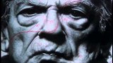 Richard Avedon :: Darkness and Light