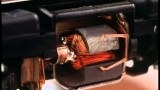 Charles and Ray Eames :: Polaroid SX-70 Film